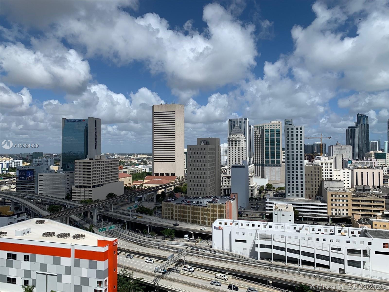 350 S Miami Ave #2213 photo014