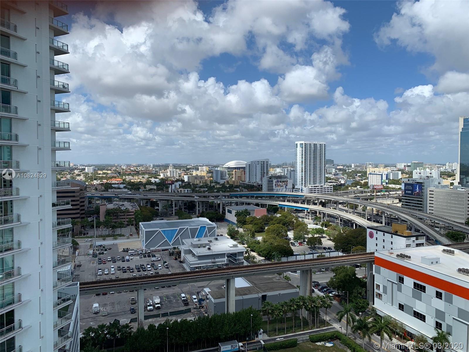 350 S Miami Ave #2213 photo015