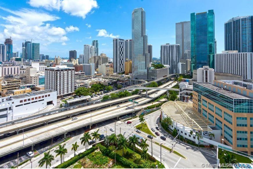 350 S Miami Ave #2213 photo011