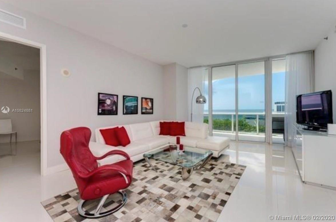 Trump Tower I #507 - 16001 Collins Ave #507, Sunny Isles Beach, FL 33160