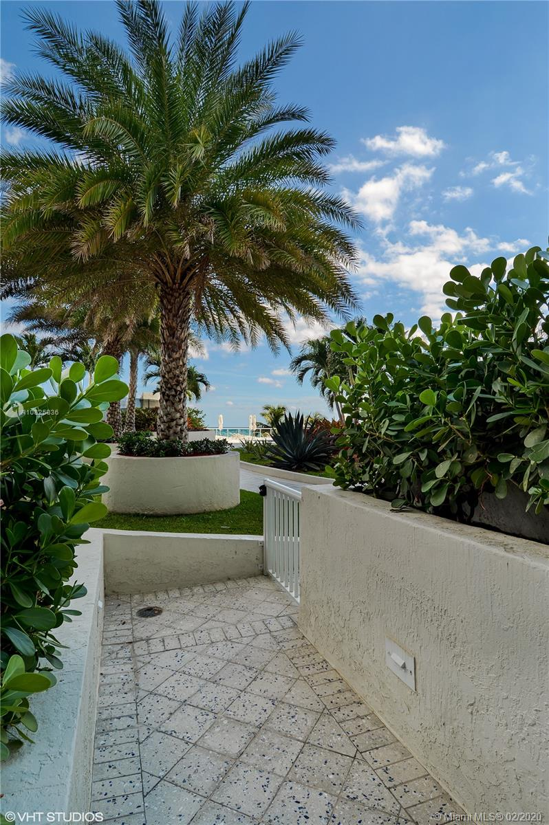 19111 Collins Ave #103 photo011