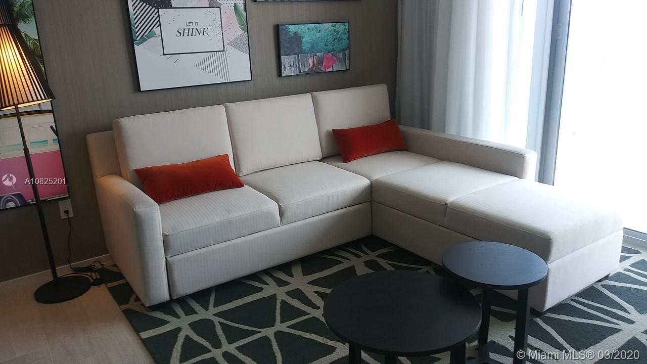 image #1 of property, Hyde Beach House, Unit 3303