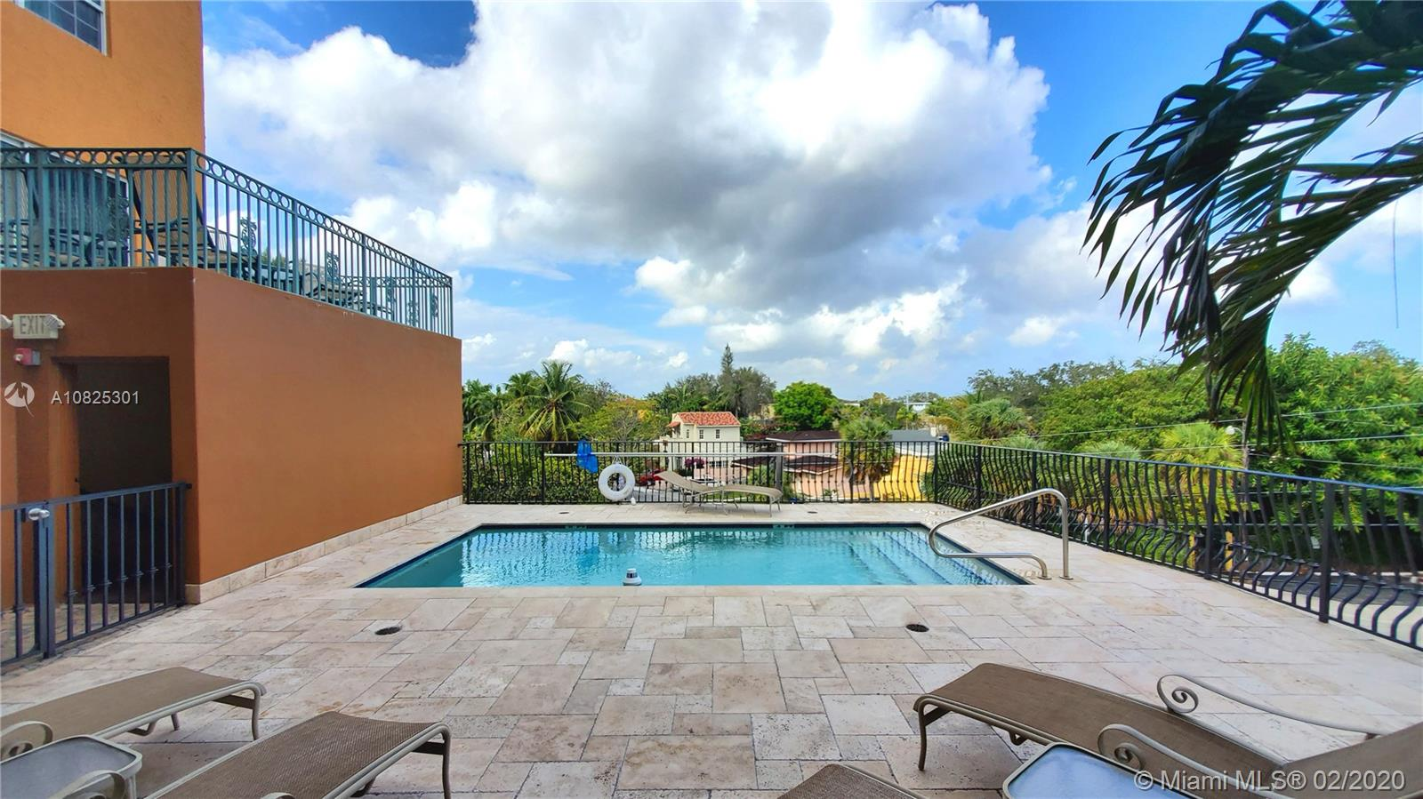 1111 E Las Olas Blvd, #401/402, Fort Lauderdale, FL 33301 | ONE Sotheby's International Realty