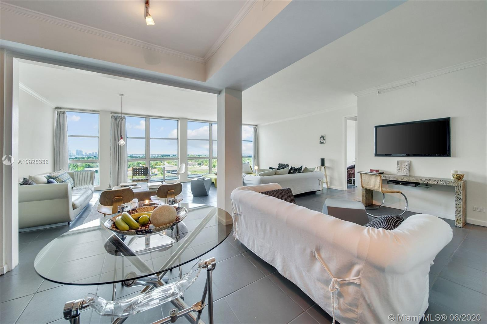 5055 Collins Ave #9K photo06
