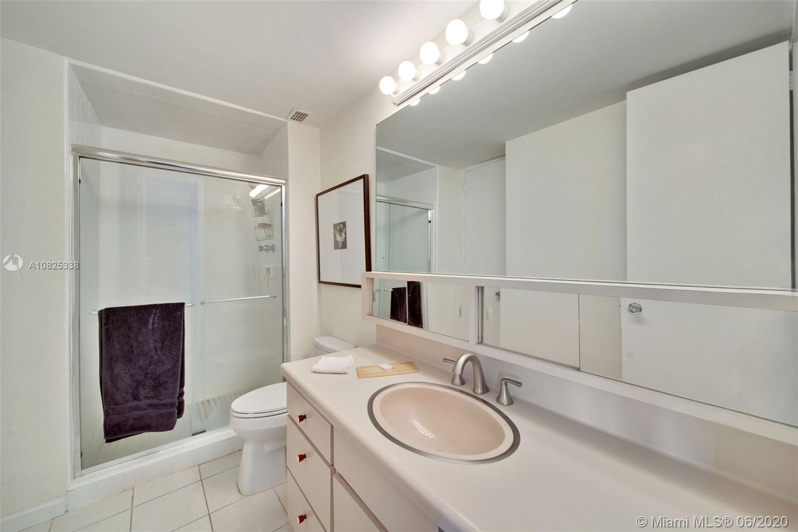 5055 Collins Ave #9K photo013