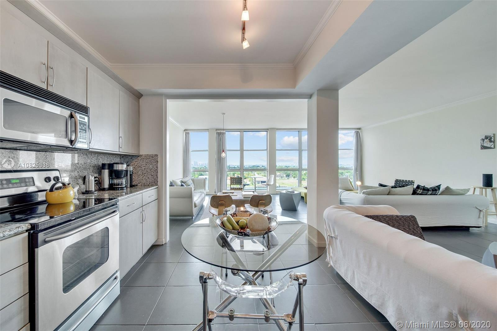 5055 Collins Ave #9K photo07