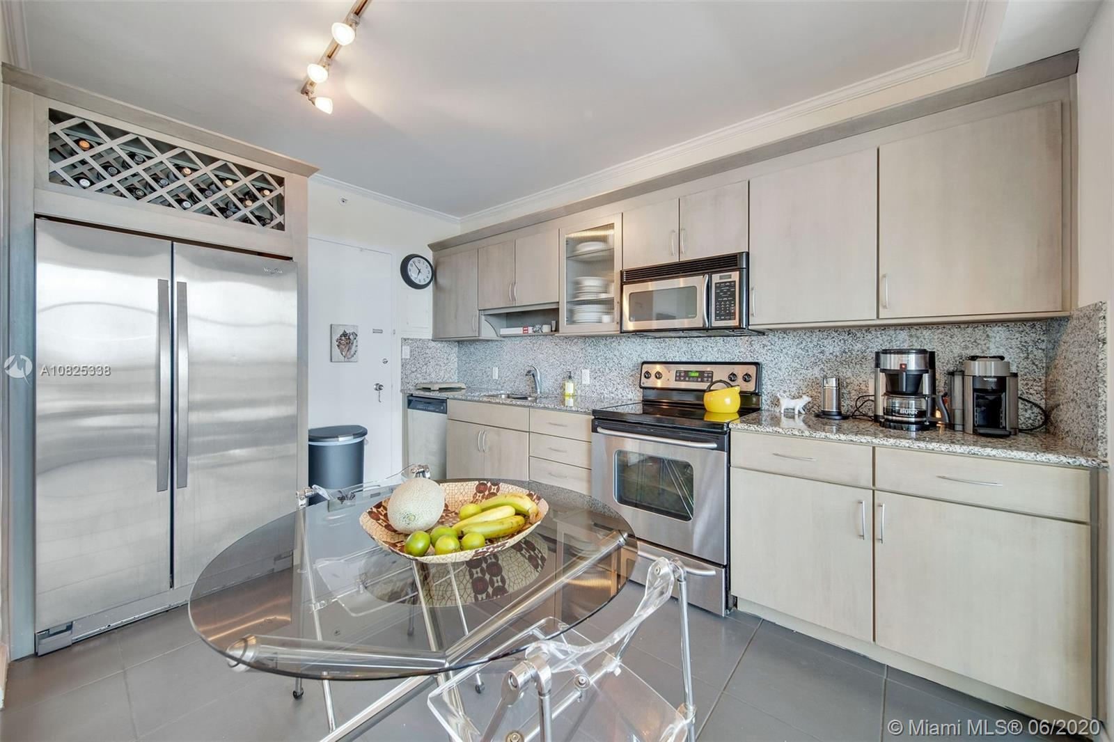 5055 Collins Ave #9K photo05
