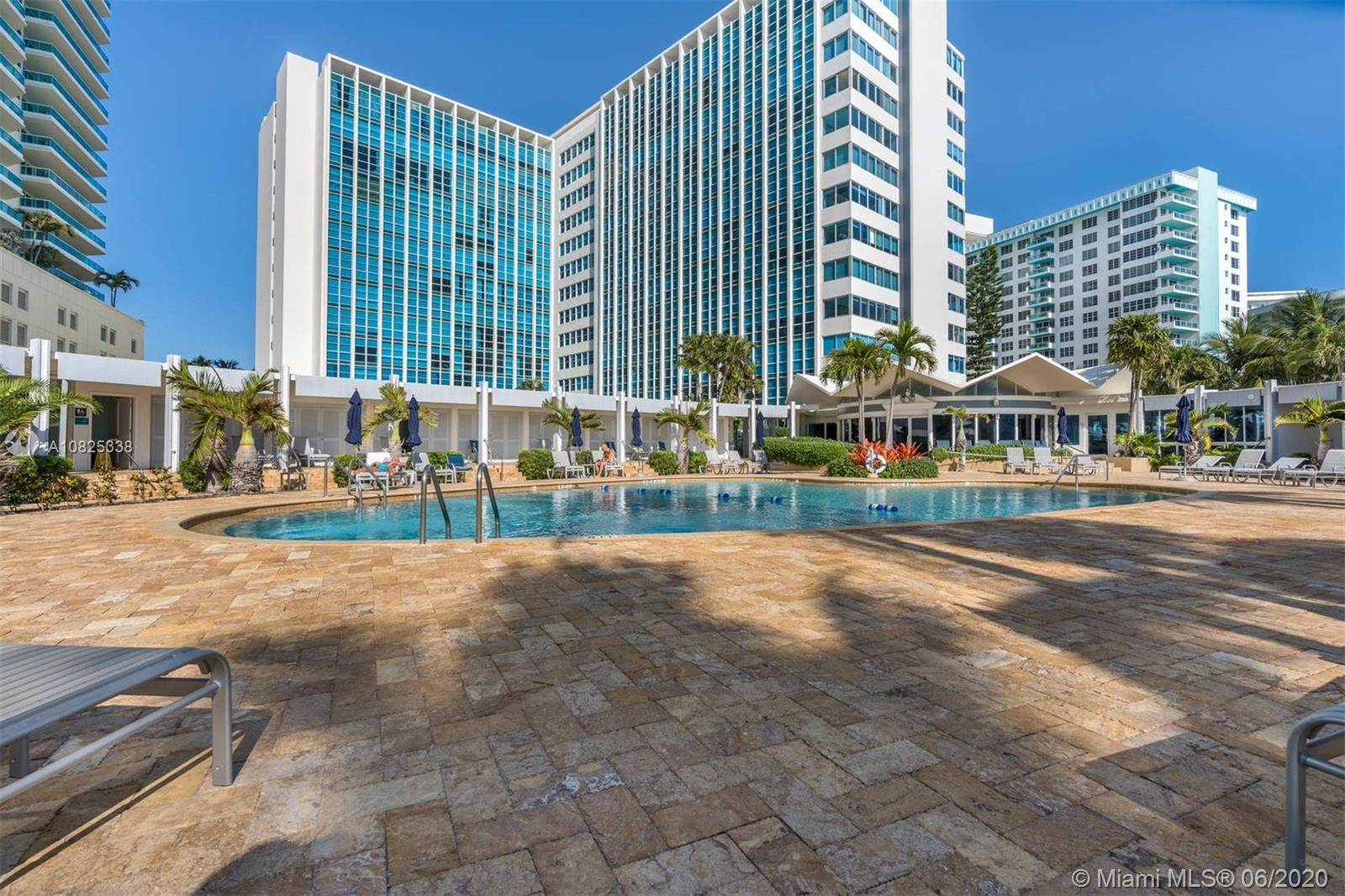 5055 Collins Ave #9K photo020