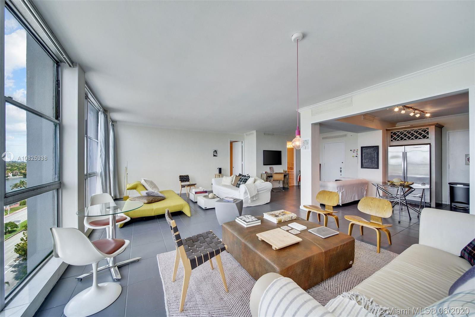 5055 Collins Ave #9K photo09