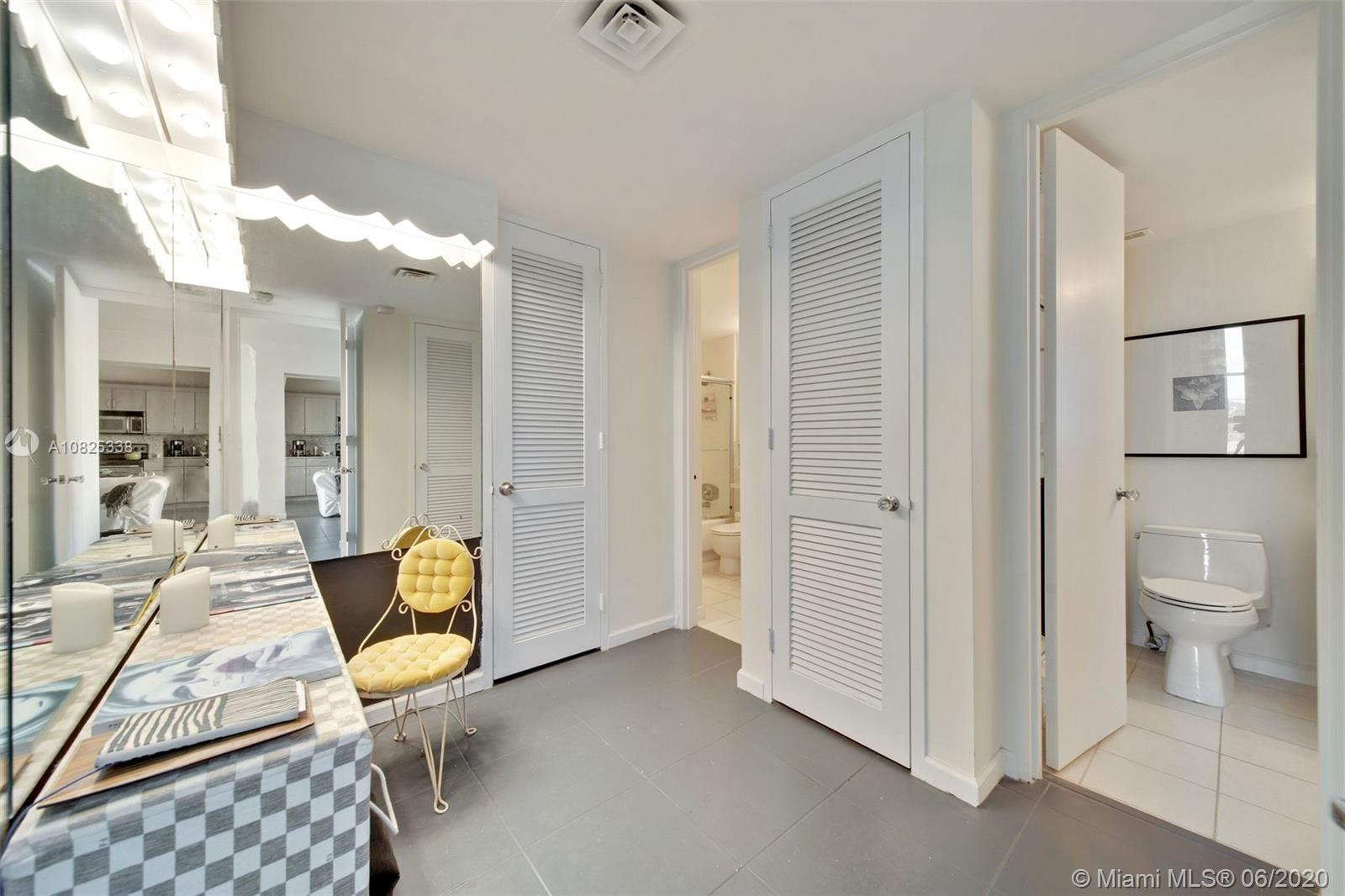 5055 Collins Ave #9K photo014