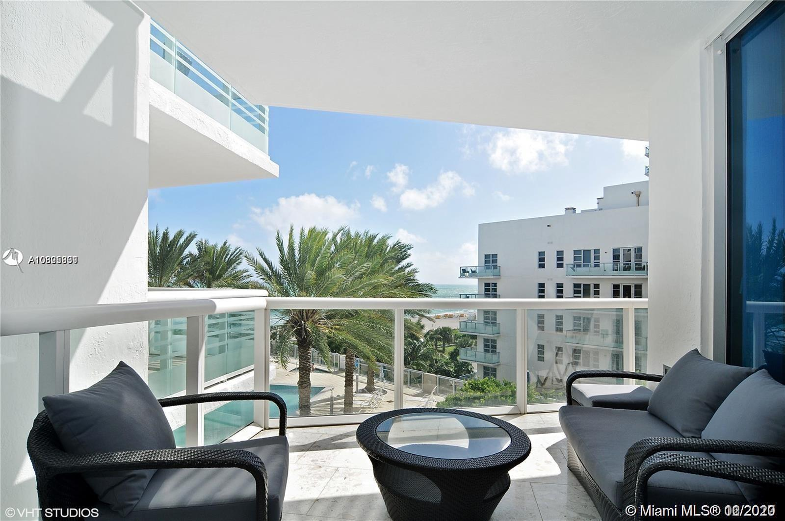 3801 Collins Ave #602 photo01