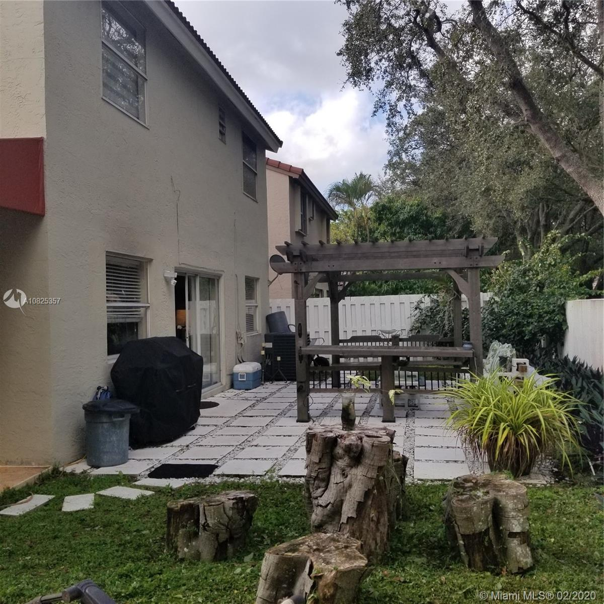 12764 NW 15th St photo033