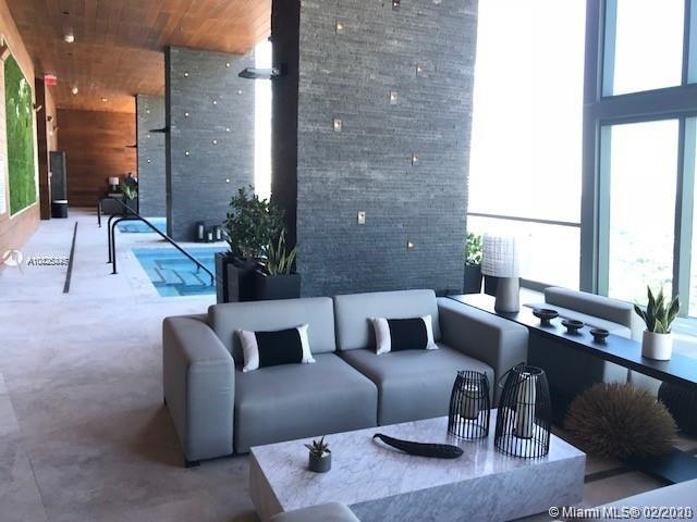 Photo of 1451 Brickell Ave #904 listing for Sale