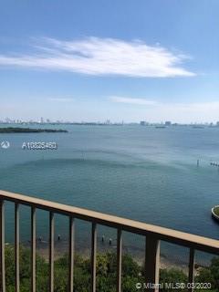 Cricket Club #1405 - 1800 NE 114th St #1405, Miami, FL 33181