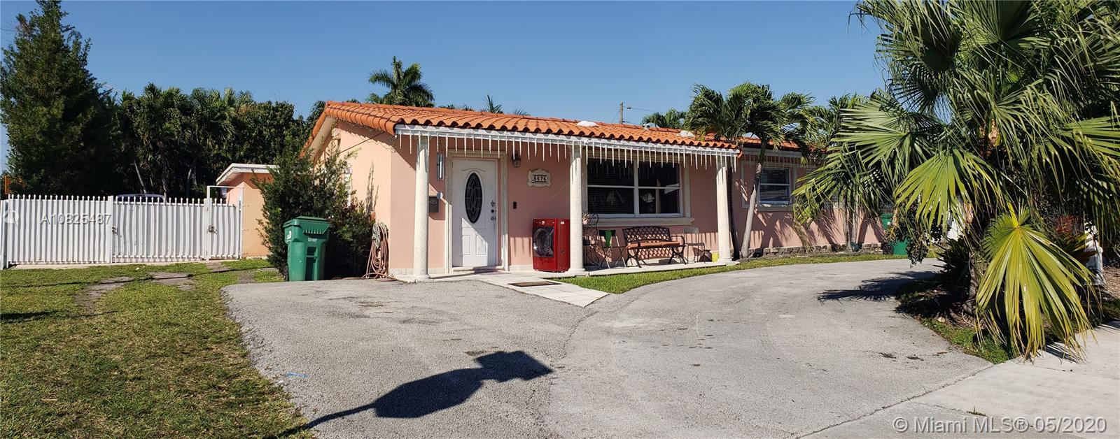 8675 SW 29th St photo04