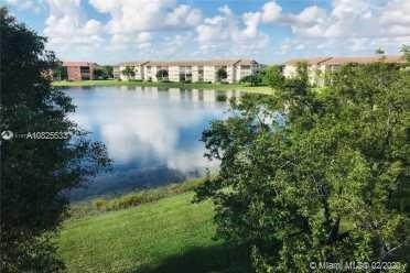 Property for sale at 650 SW 138th Ave Unit: 404J, Pembroke Pines,  Florida 33027