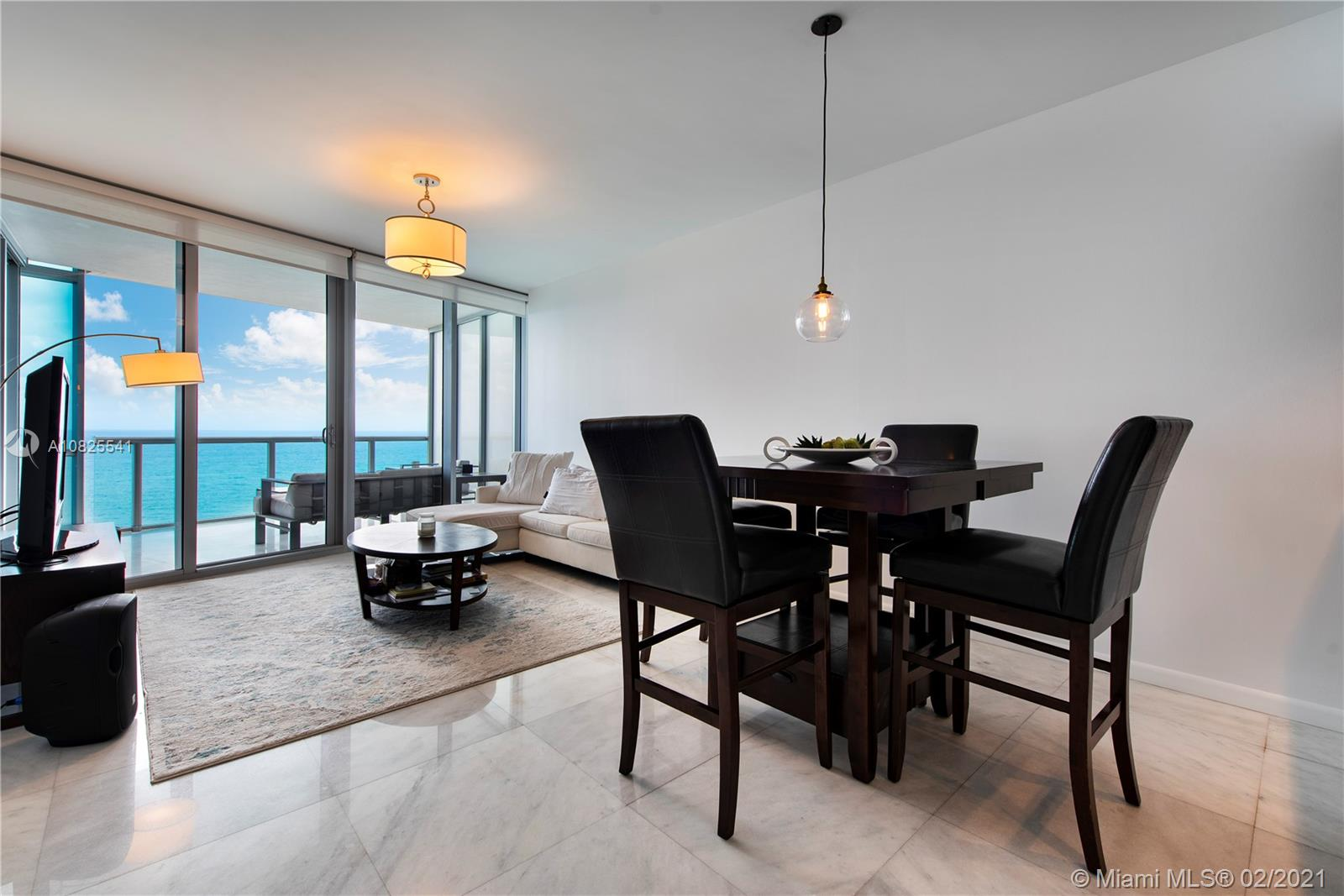 Property 17121 Collins Ave #2403 image 10