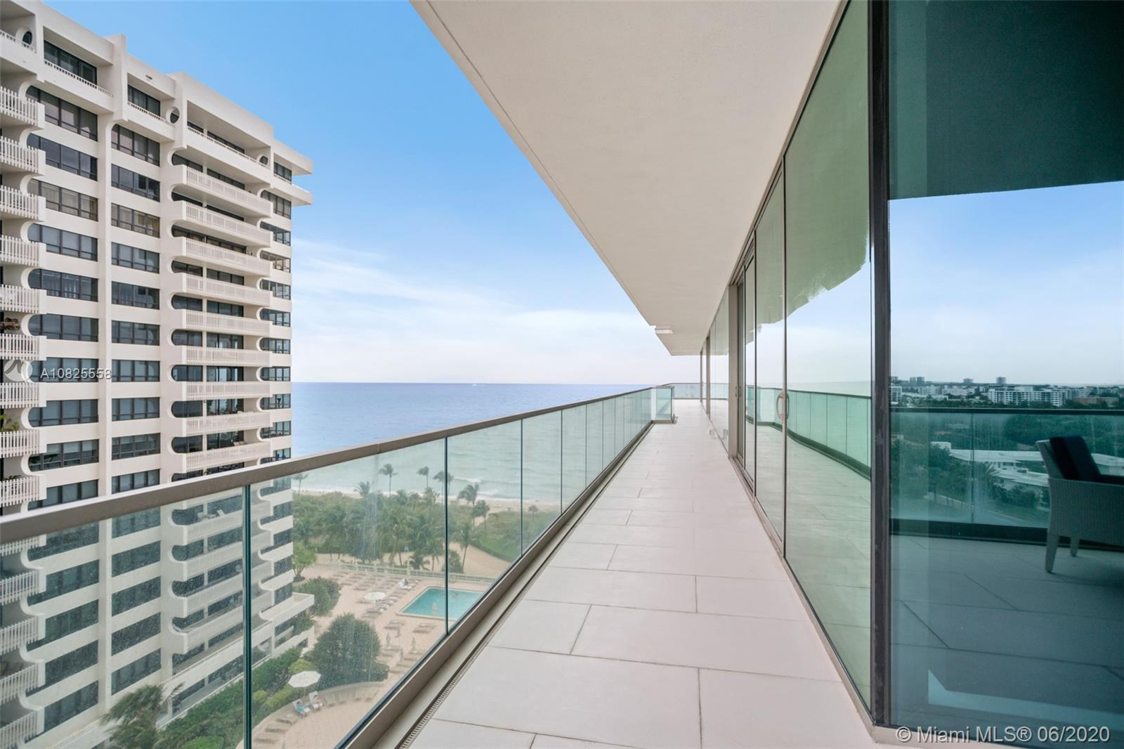 Property 10203 Collins Ave #1001 image 56