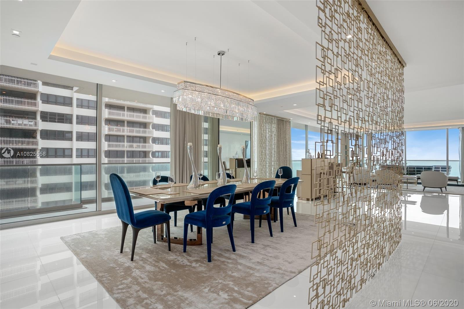 Property 10203 Collins Ave #1001 image 6