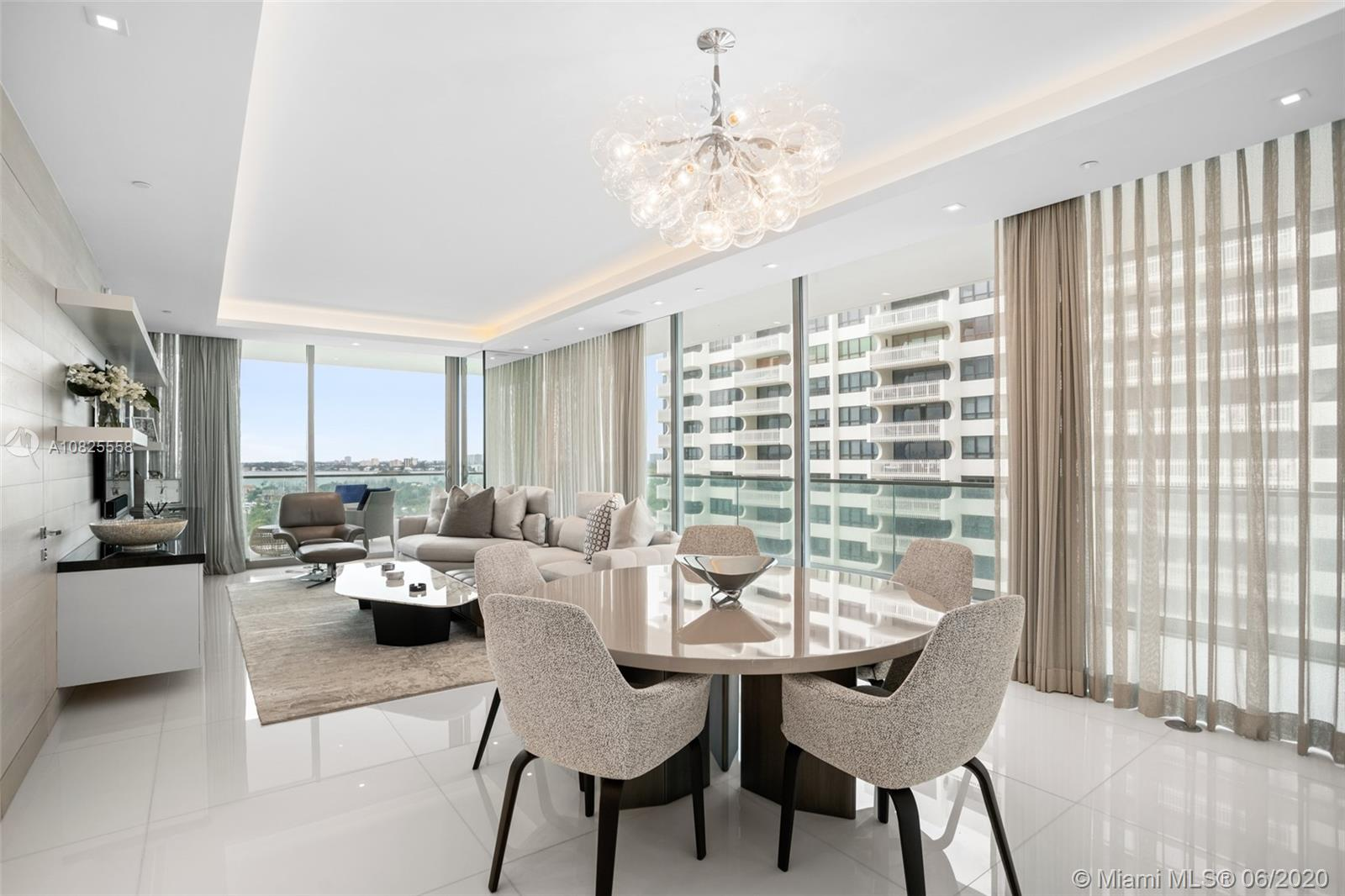 Property 10203 Collins Ave #1001 image 35