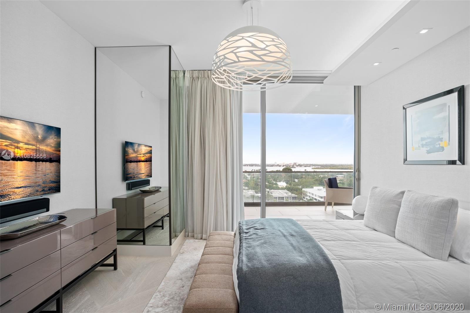 Property 10203 Collins Ave #1001 image 31