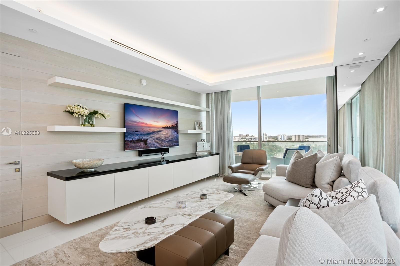 Property 10203 Collins Ave #1001 image 37