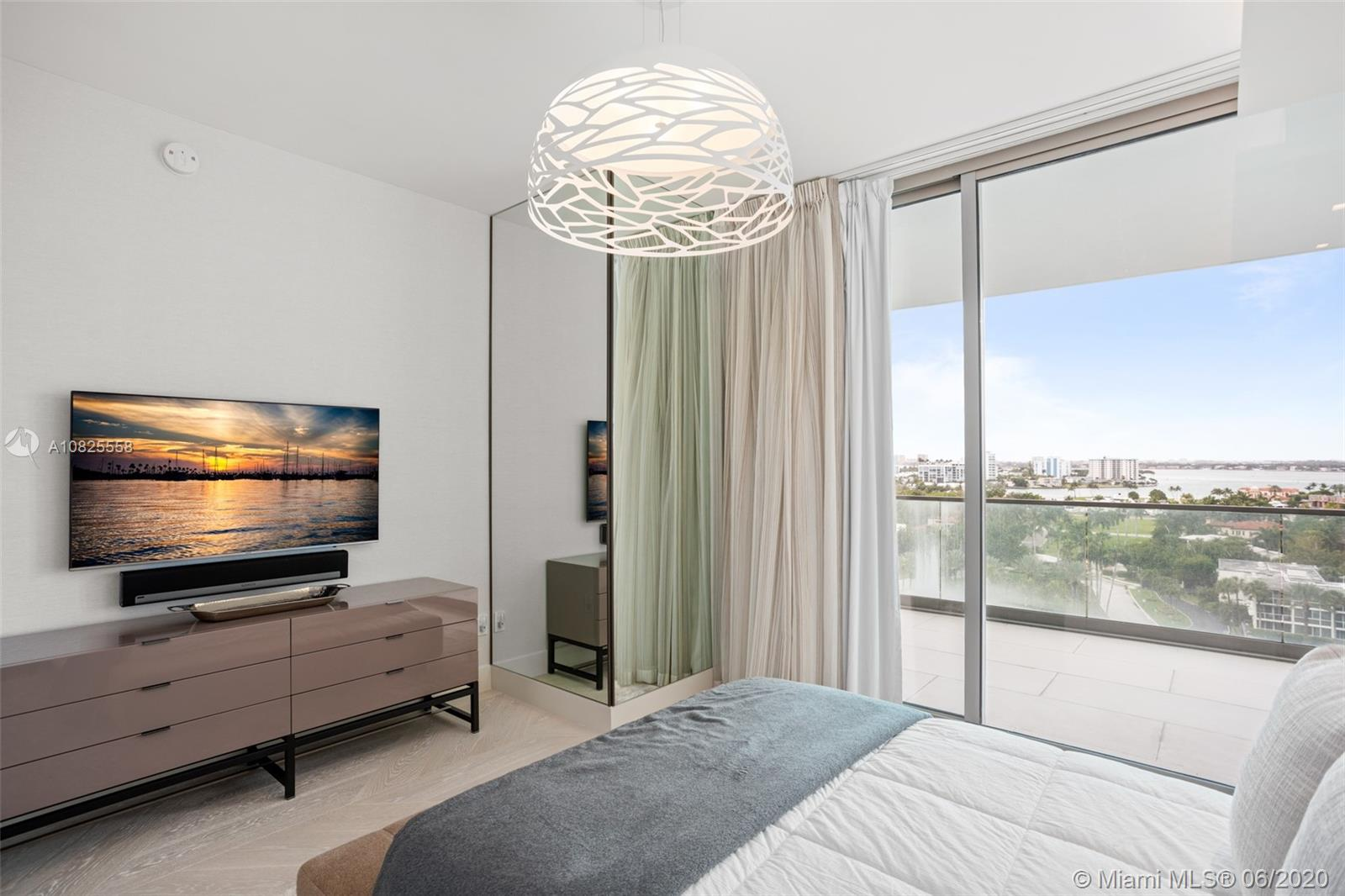 Property 10203 Collins Ave #1001 image 32
