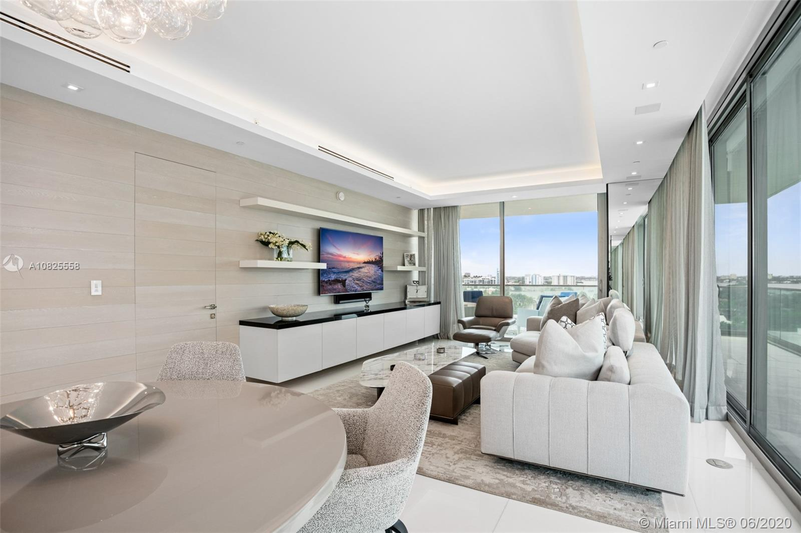 Property 10203 Collins Ave #1001 image 36