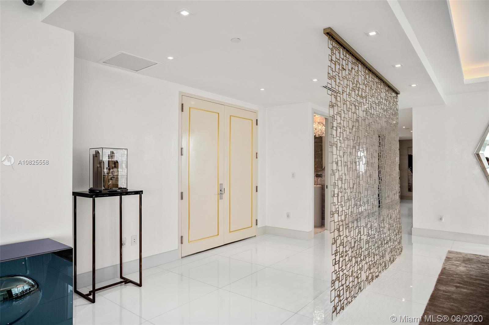Property 10203 Collins Ave #1001 image 14