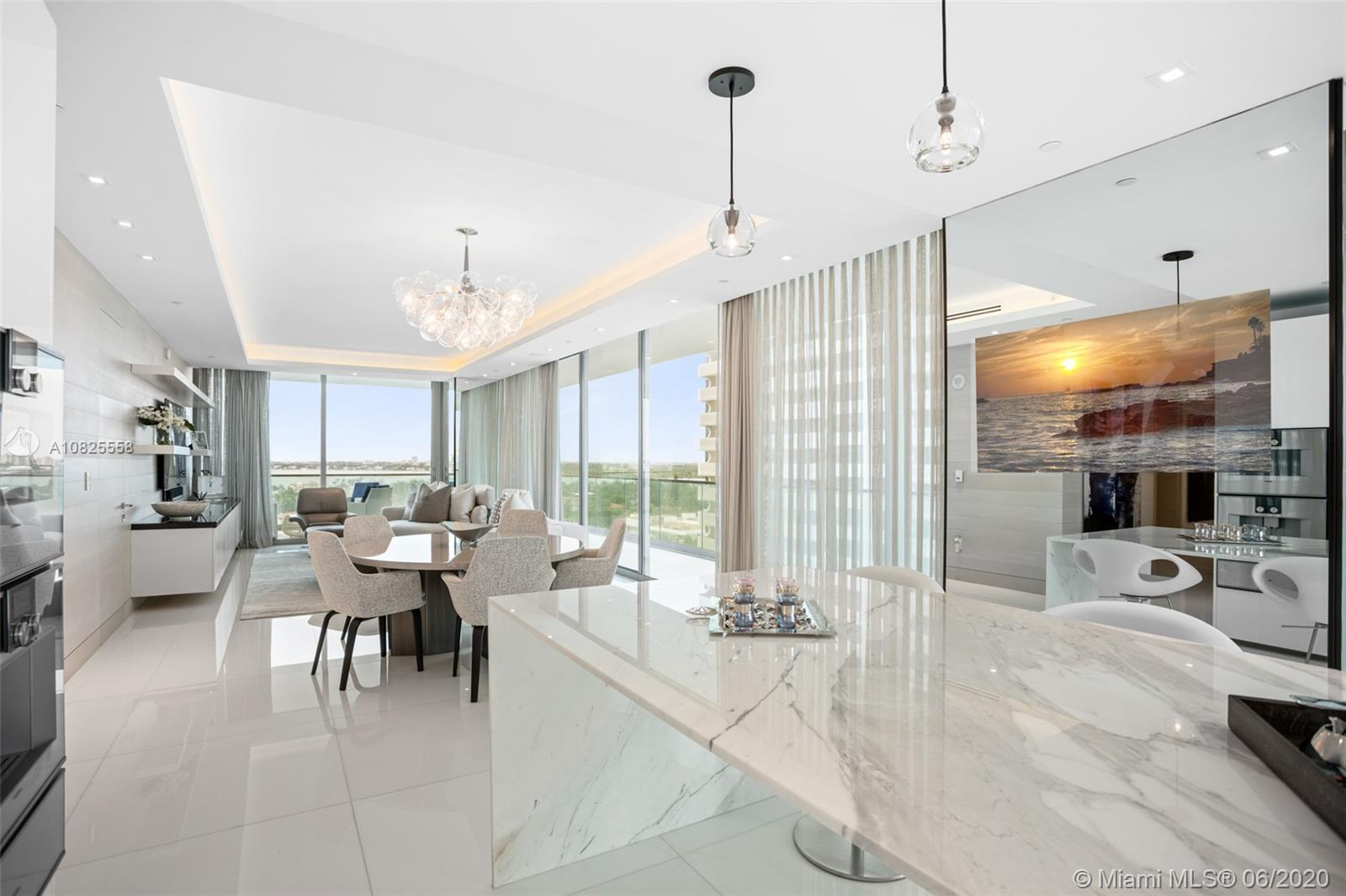 Property 10203 Collins Ave #1001 image 34