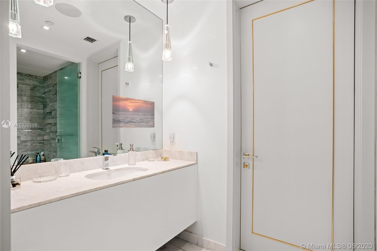 Property 10203 Collins Ave #1001 image 30