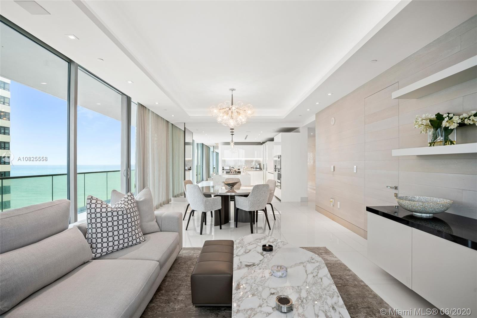 Property 10203 Collins Ave #1001 image 38