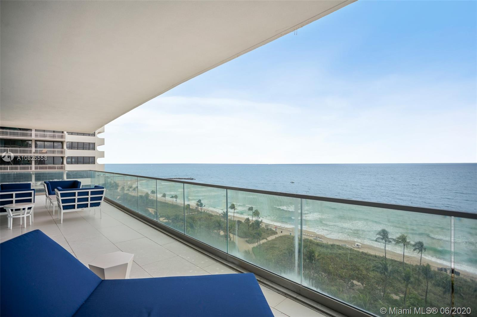 Property 10203 Collins Ave #1001 image 59