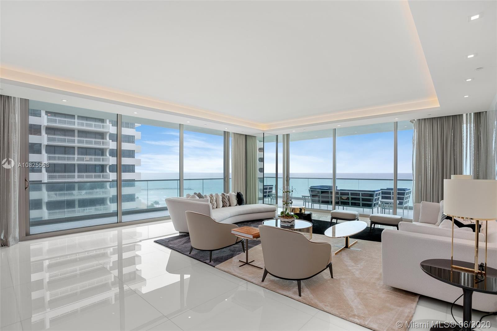 Property 10203 Collins Ave #1001 image 3