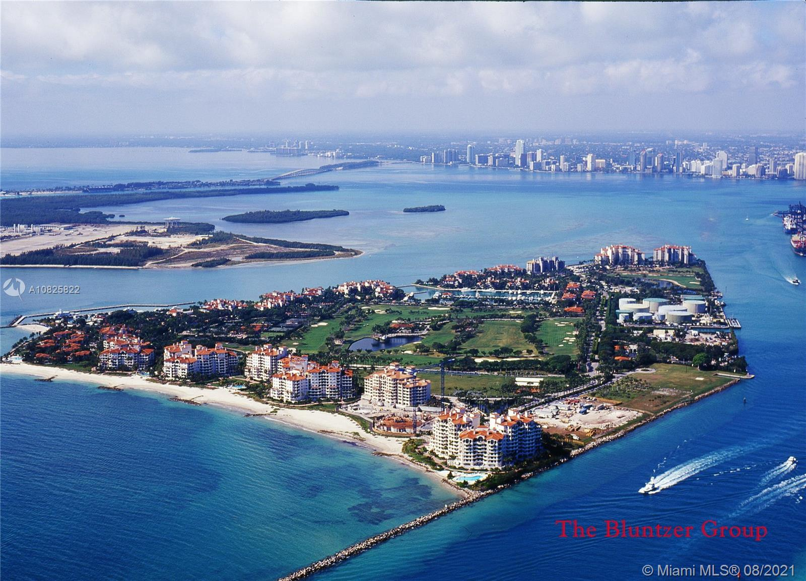 5272 Fisher Island Dr #5272 photo058
