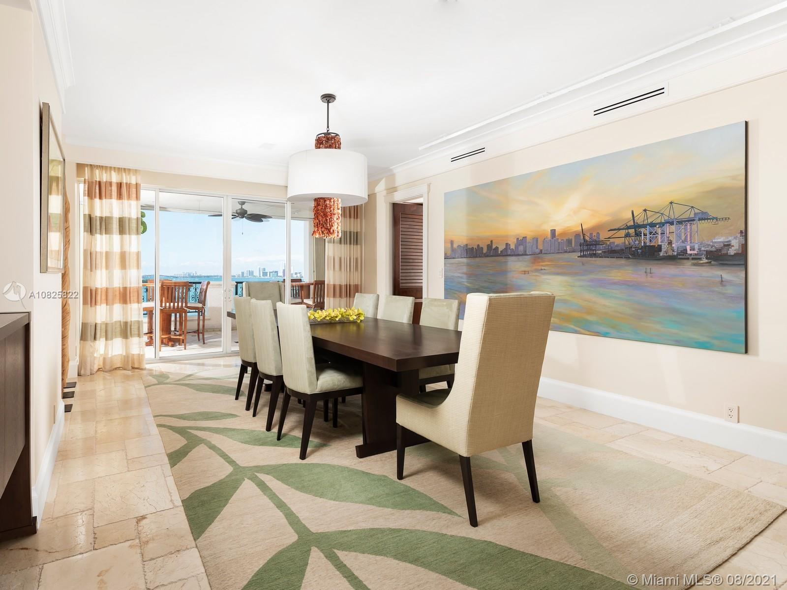 5272 Fisher Island Dr #5272 photo011