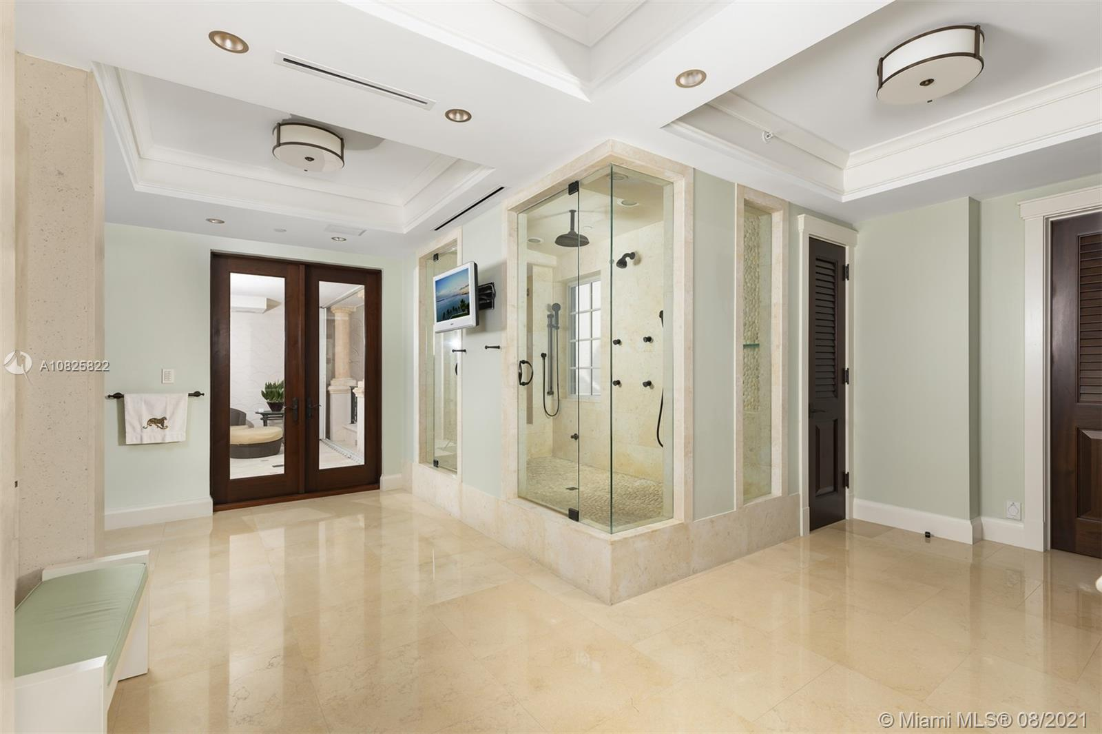 5272 Fisher Island Dr #5272 photo019