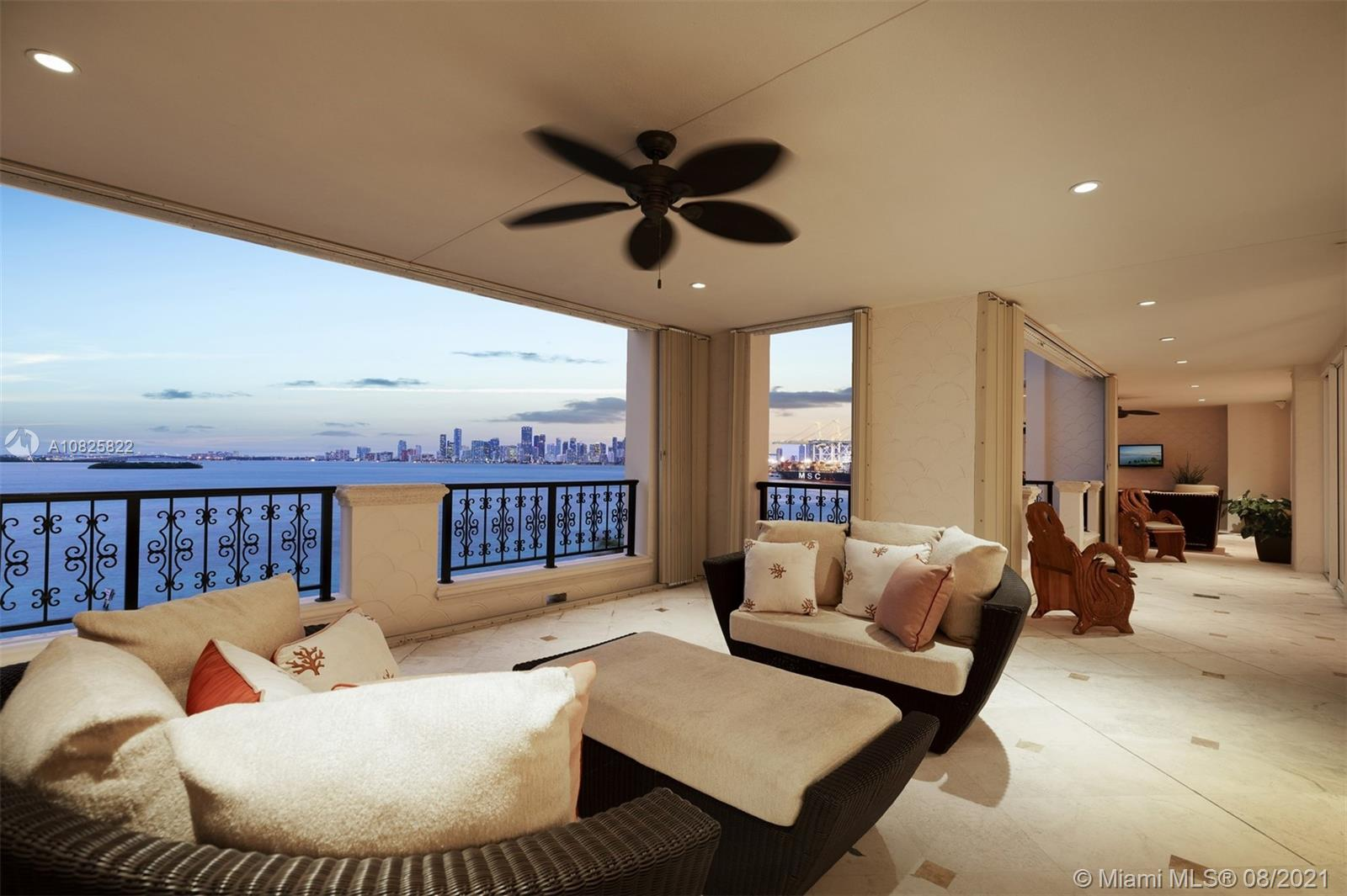 5272 Fisher Island Dr #5272 photo029