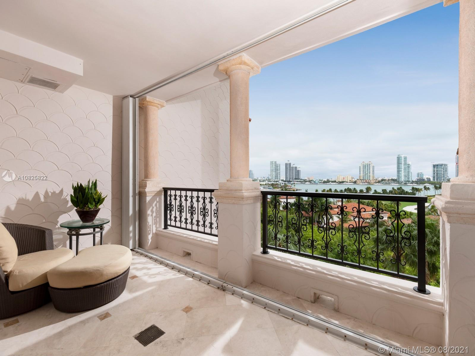 5272 Fisher Island Dr #5272 photo04