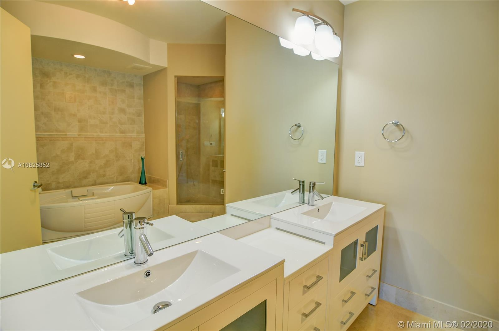 Property 18101 Collins Ave #4206 image 5
