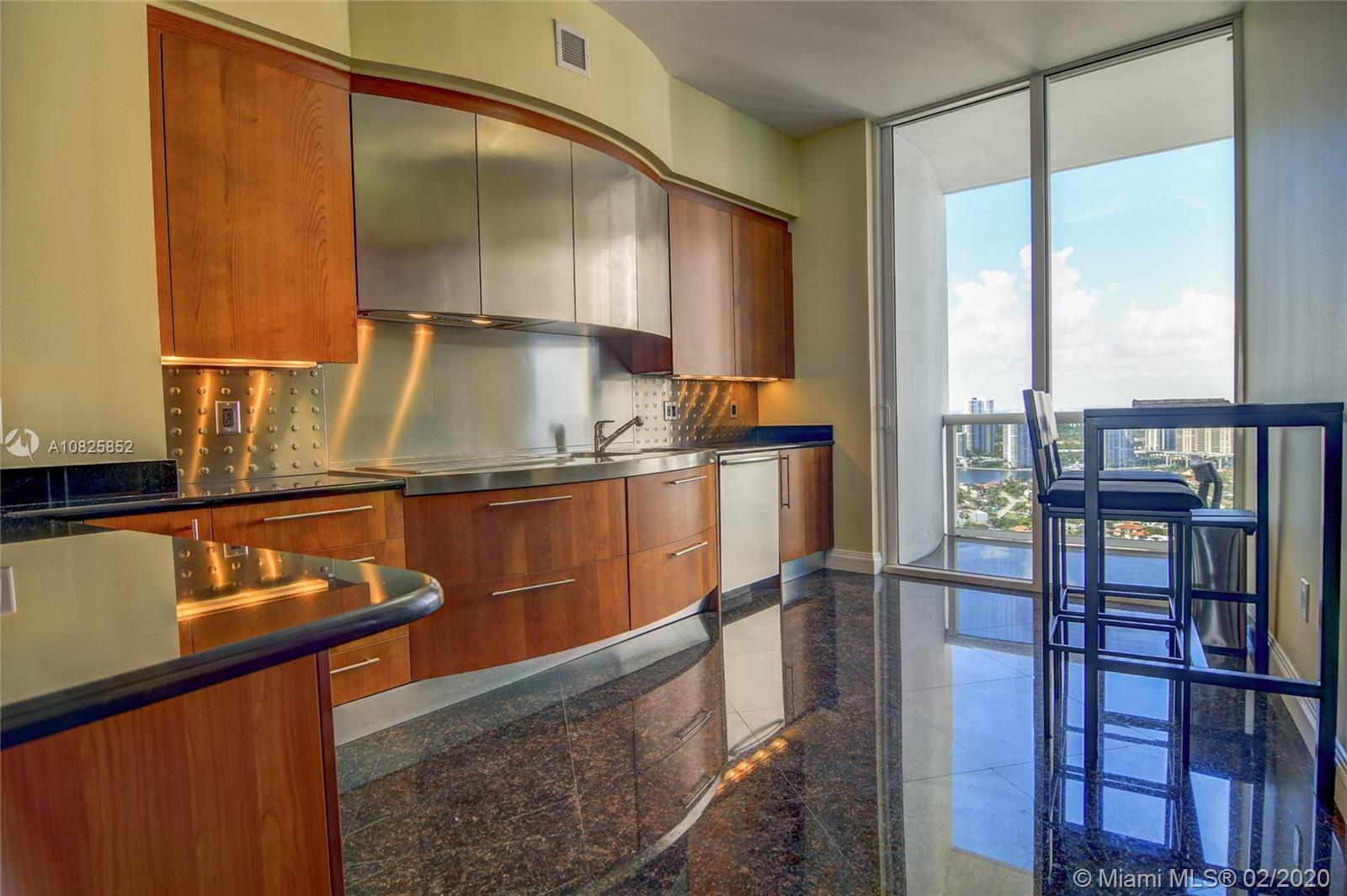 Property 18101 Collins Ave #4206 image 11