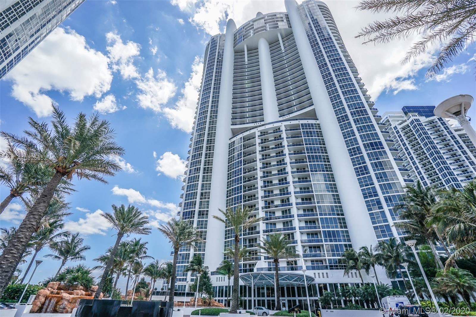 Property 18101 Collins Ave #4206 image 25