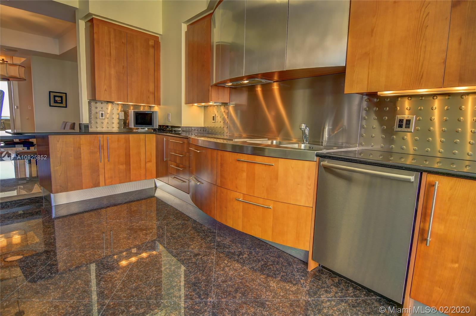 Property 18101 Collins Ave #4206 image 9