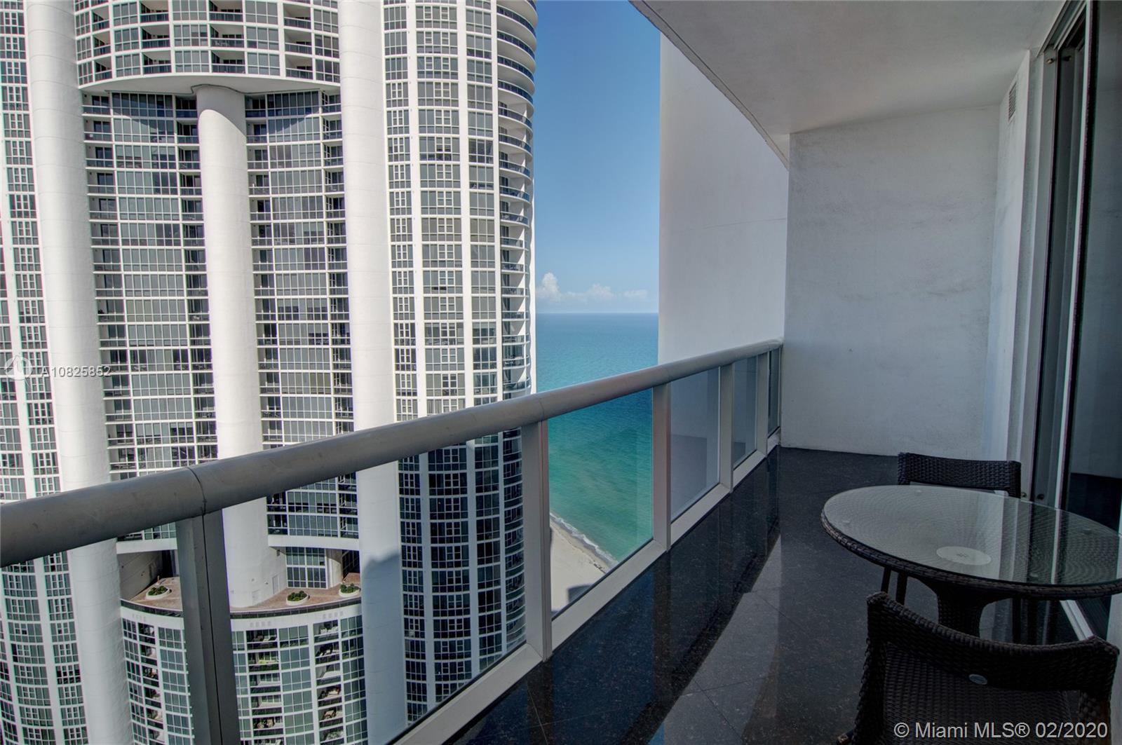 Property 18101 Collins Ave #4206 image 13