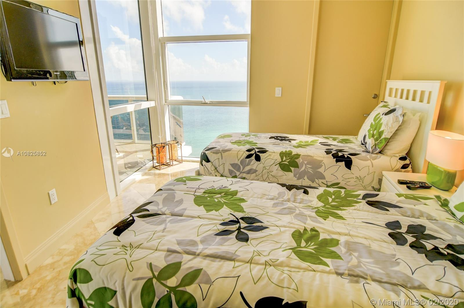 Property 18101 Collins Ave #4206 image 17
