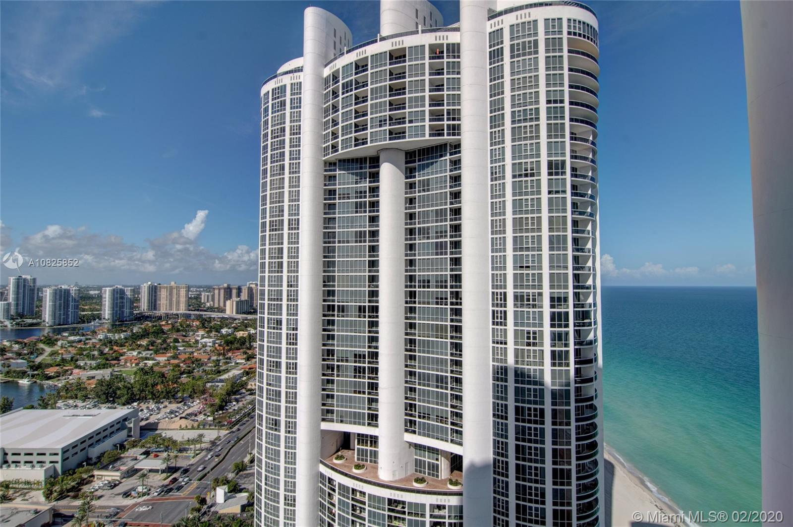 Property 18101 Collins Ave #4206 image 14