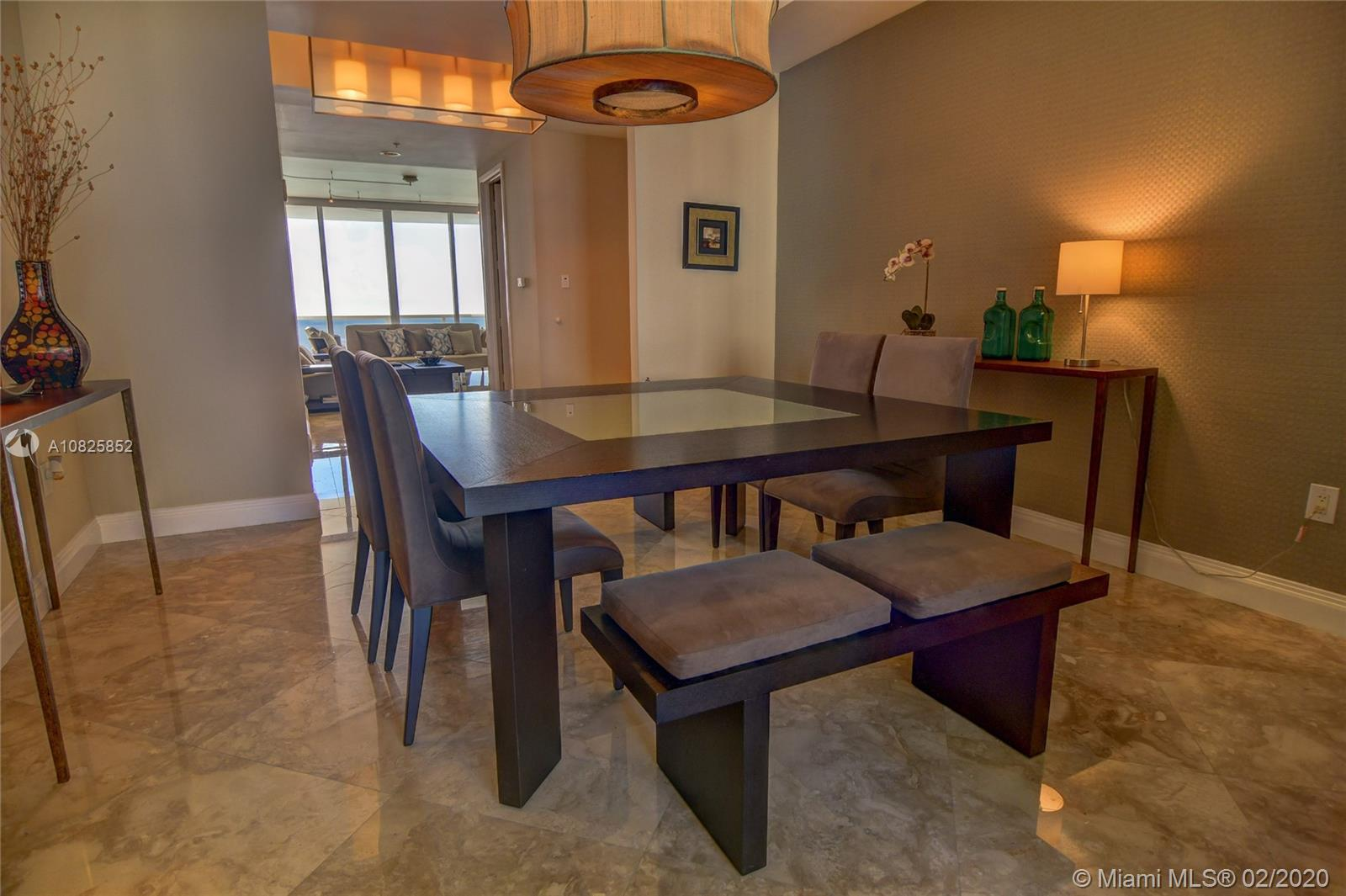 Property 18101 Collins Ave #4206 image 10