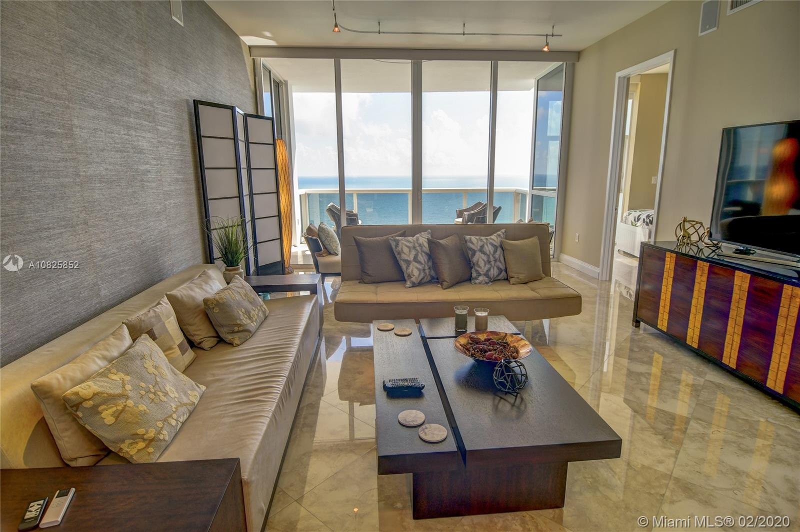 Property 18101 Collins Ave #4206 image 3