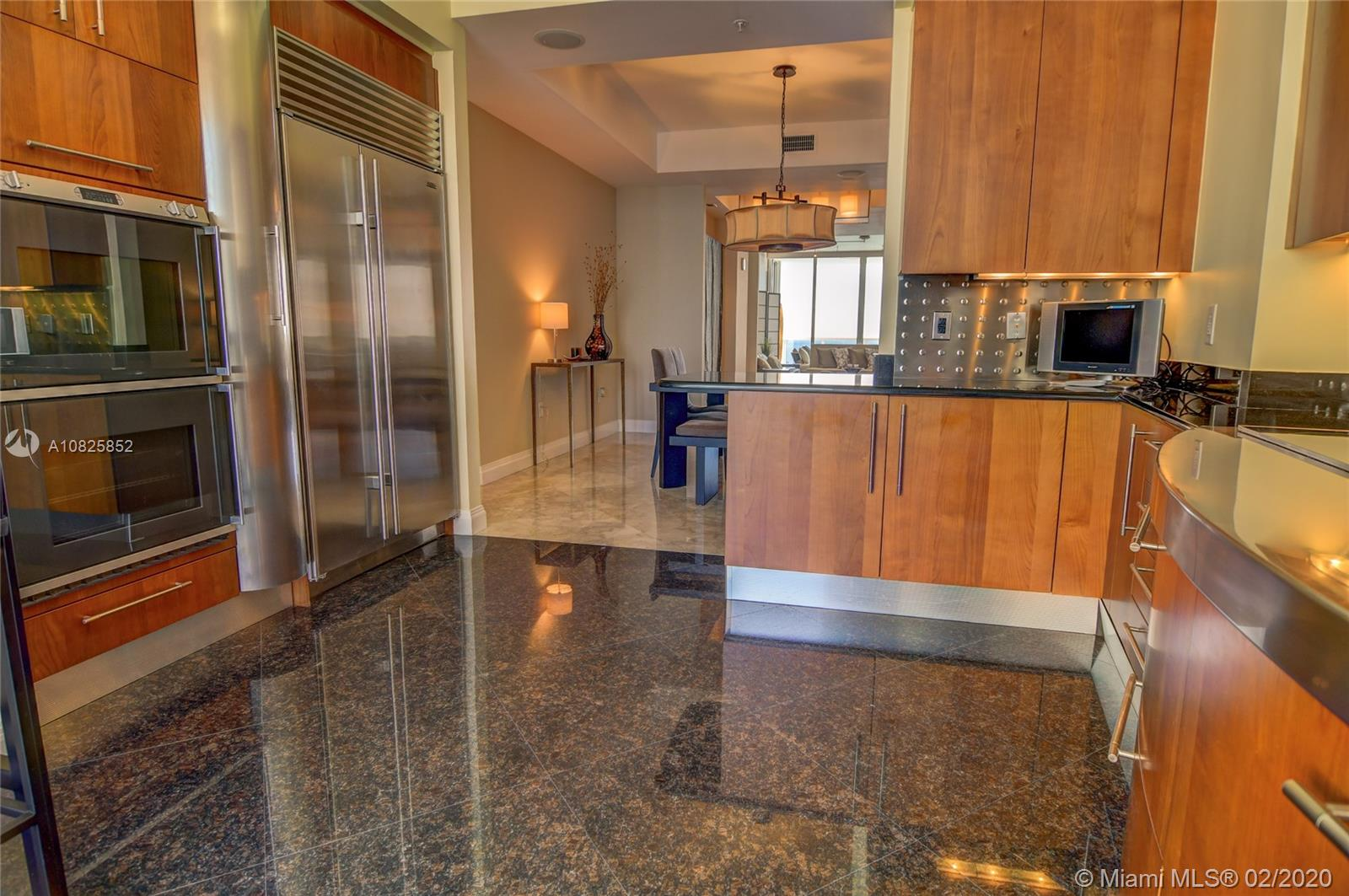 Property 18101 Collins Ave #4206 image 7