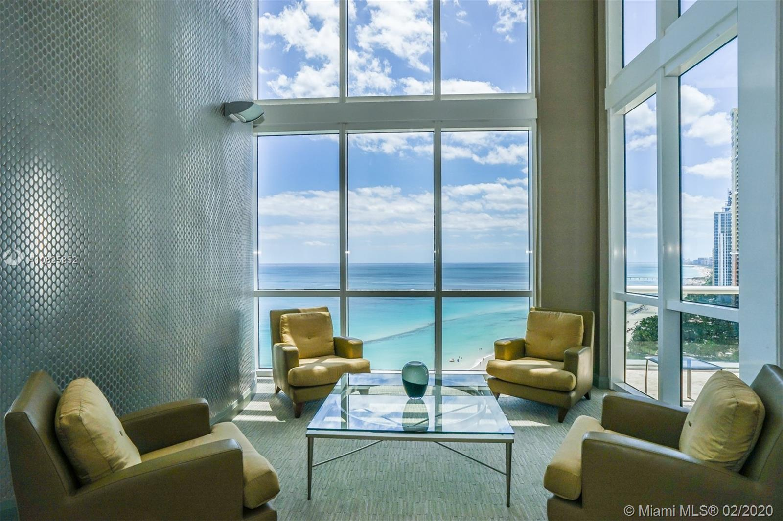 Property 18101 Collins Ave #4206 image 24